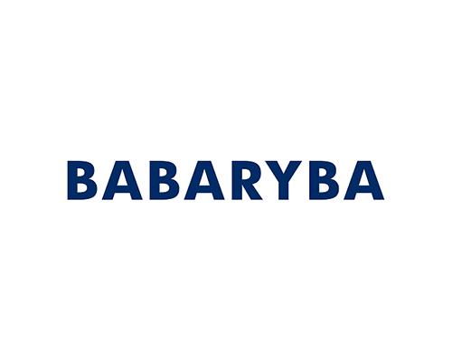 Babaryba