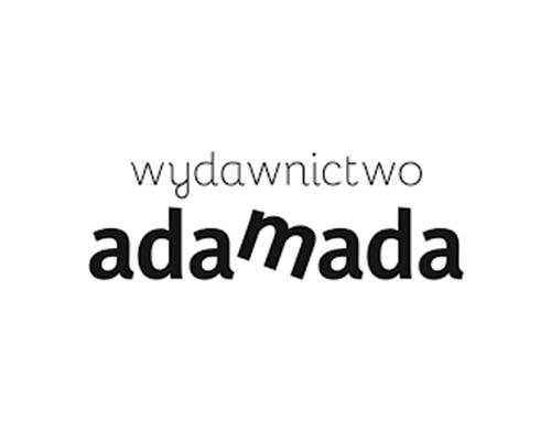 Adamada