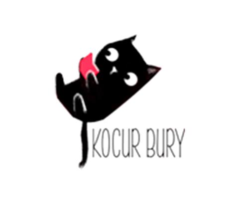 Kocy Bury