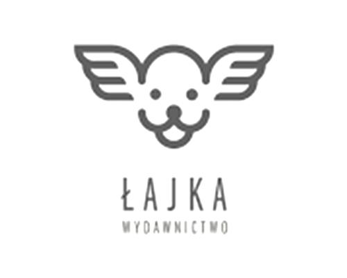 Łajka